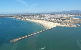 Praia-da-Rocha-2